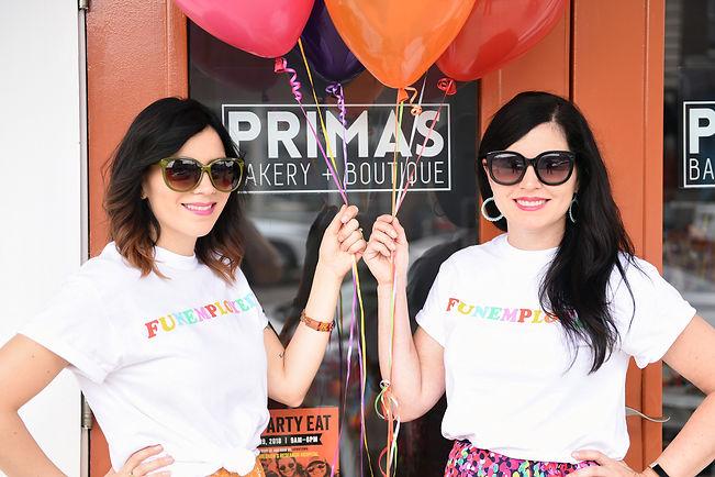 Primas 2_crp.jpg
