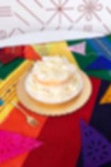 cake_runner_vert_crp 1.jpg