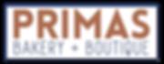 Primas_logo.png