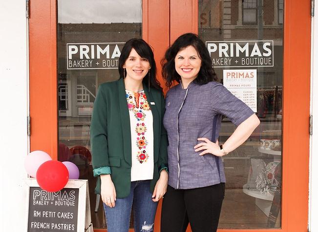 Primas-Bakery-30.jpg