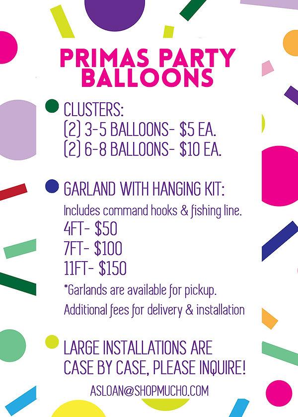 balloon deets.jpg
