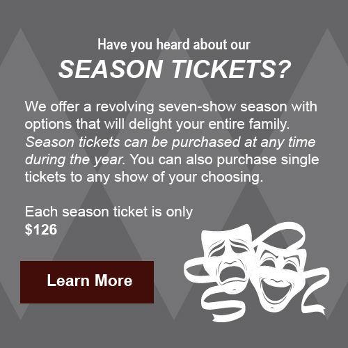Season-Ticket-Ad.jpg