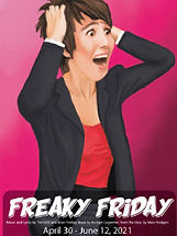 Freaky-Friday-Banner.jpg