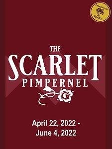 ScarletPimpernelBanner-03.jpg