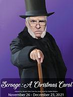 Christmas-Carol-Banner.jpg