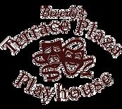 BTTP-Logo-M.png