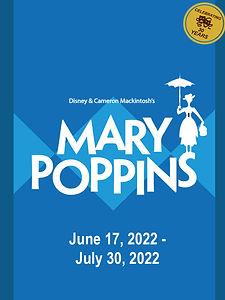 MaryPoppins-04.jpg