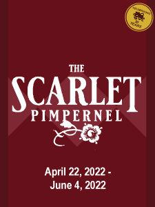 Scarlet-Pimpernel.jpg