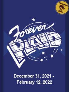 Forever-Plaid-Banner.jpg