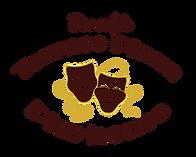 BTTP Logo Color PNG-01.png