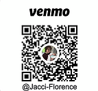 MyVenmoQRCode_edited.png
