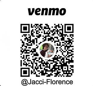MyVenmoQRCode_edited.png