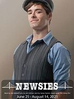Newsies-Banner.jpg