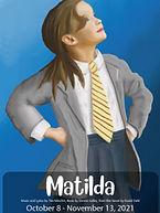 Matilda-Banner.jpg