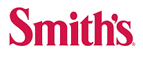 Smith's.PNG