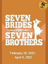 Seven-Brides-Banner.jpg