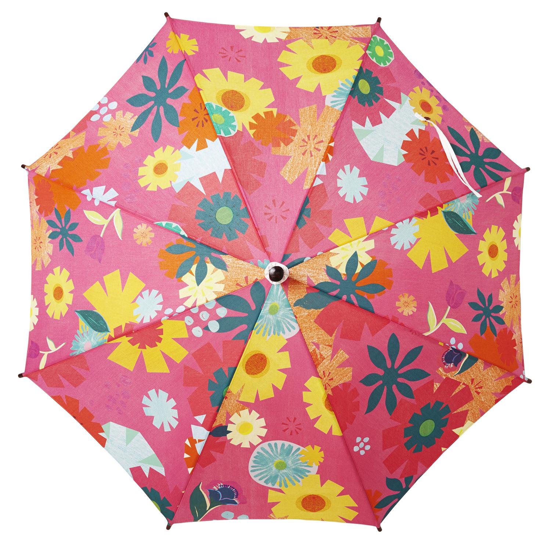 umbrella_flower