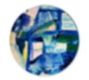 地球-04.jpg