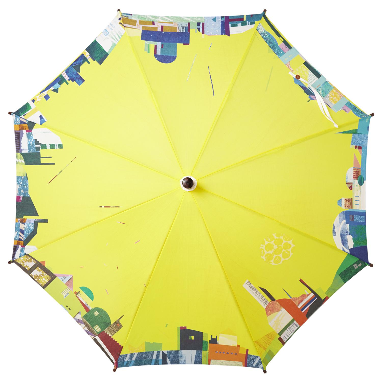 umbrella_city