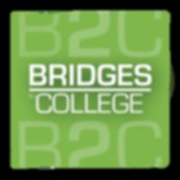 Bridges to College