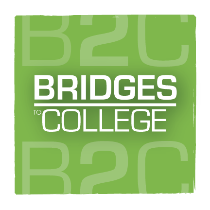 Bridges to College