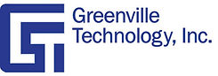 B2C Sponsor Greenville Techonologies, Inc.