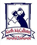McCallister Golf Outting.png