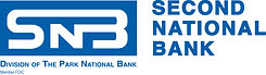 B2C Sponsor Second National Bank