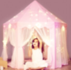 1_MAIN_Princess castle Tent with lights.jpg