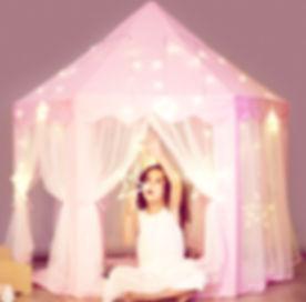 1_MAIN_Princess castle Tent with lights.jpg