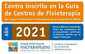 CENSO 2021.jpg