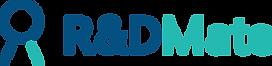 R&D Mate logo_가로형.png