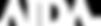 AIDA_logo_워드마크_wh.png