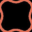 모티브 선형 (1).png