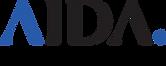 AIDA_logo_로고타입 조합형 (2).png