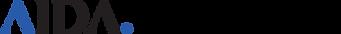 AIDA_logo_로고타입 조합형 (1).png