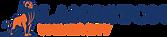 LAN-5047-Logo-Langston-Horizontal-Color_