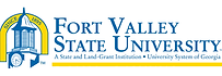 fort_valley_state_u.png