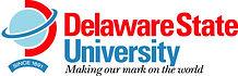 DSU_Logo-20y259r.jpg