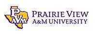 pvamu-logo-signature-white-purple.png
