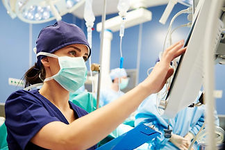 nurse image.jpg