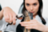 hairdresser photo.jpg
