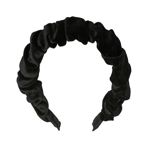 Headband holiday season