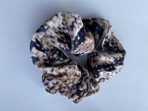 Scrunchie slang