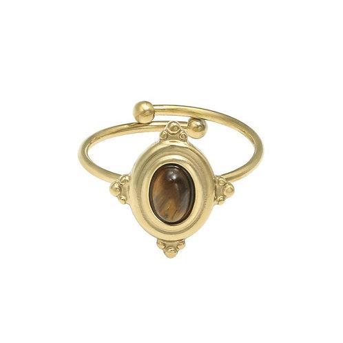 Ring Mystic life