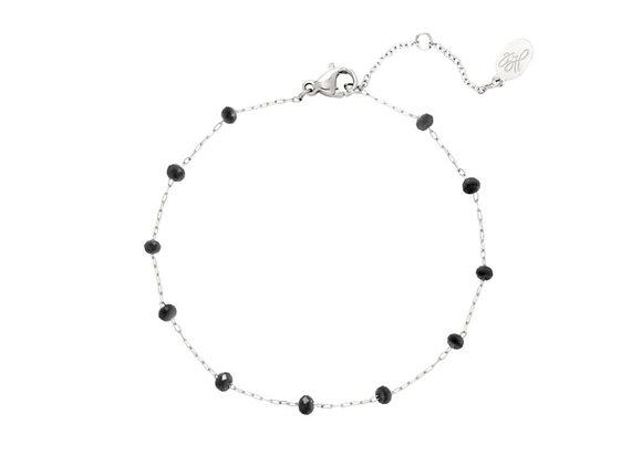 Bracelet town beads
