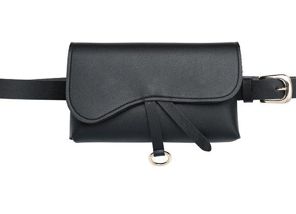 Bag mini essential
