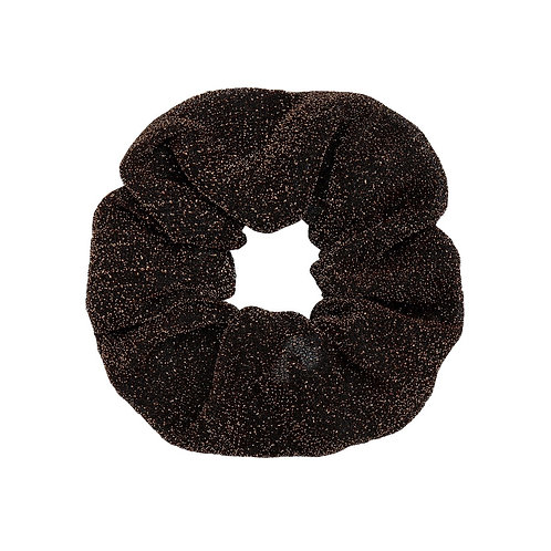 Scrunchie disco