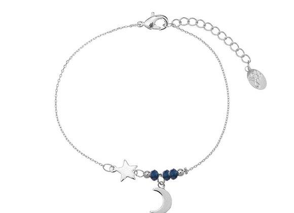 Bracelet sweet nights