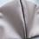 Thumbnail: Mondkap Licht roze glans